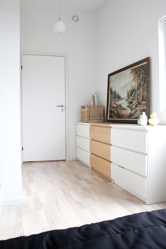 Ikea Dresser Reviews Hemnes ~   is part of 14 in the series Stylish IKEA Ideas For Your Interiors