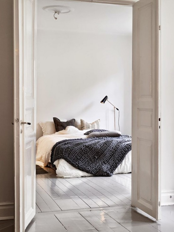 how to make your bedroom relaxing 7 ideas and 28 examples digsdigs