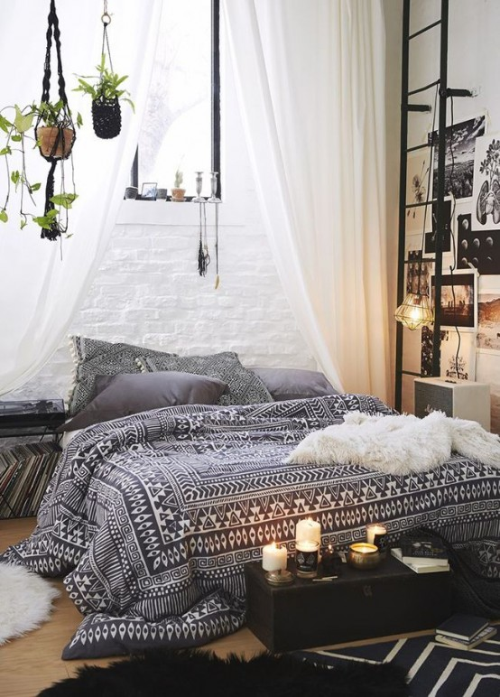 http://www.digsdigs.com/photos/how-to-make-your-bedroom-relaxing-7-tips-and-examples-19-554x772.jpg