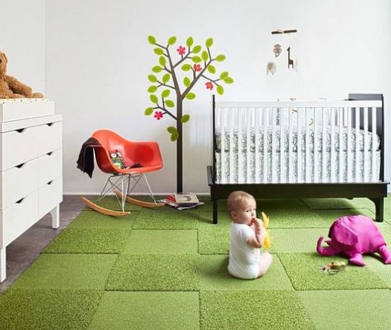 Picture Of how to make your interior eco friendly ideas  11