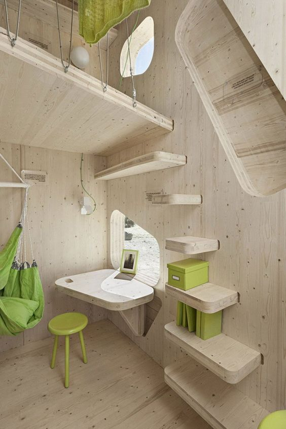 Picture Of how to make your interior eco friendly ideas  15