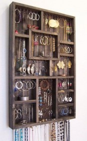 how-to-organize-your-jewelry-in-a-comfy-way-ideas-12