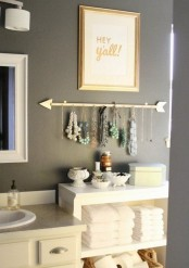 how-to-organize-your-jewelry-in-a-comfy-way-ideas-15