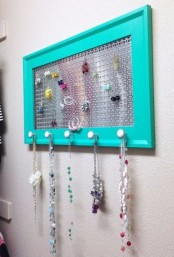 how-to-organize-your-jewelry-in-a-comfy-way-ideas-17