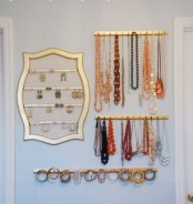 how-to-organize-your-jewelry-in-a-comfy-way-ideas-20