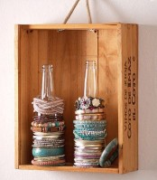 how-to-organize-your-jewelry-in-a-comfy-way-ideas-3