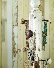 how-to-organize-your-jewelry-in-a-comfy-way-ideas-38