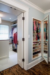 how-to-organize-your-jewelry-in-a-comfy-way-ideas-9