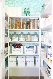 how-to-organize-your-pantry-easy-and-smart-ideas-1