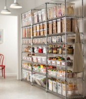 how-to-organize-your-pantry-easy-and-smart-ideas-10
