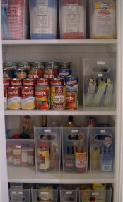 how-to-organize-your-pantry-easy-and-smart-ideas-11
