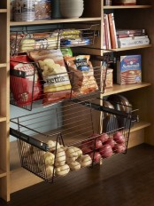 how-to-organize-your-pantry-easy-and-smart-ideas-13