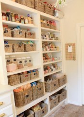 how-to-organize-your-pantry-easy-and-smart-ideas-19