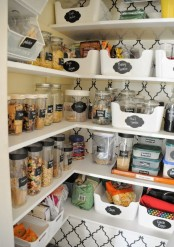 how-to-organize-your-pantry-easy-and-smart-ideas-20