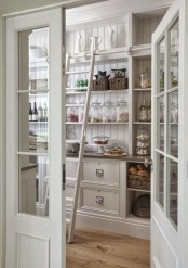 how-to-organize-your-pantry-easy-and-smart-ideas-26