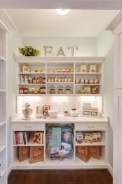 how-to-organize-your-pantry-easy-and-smart-ideas-32