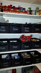 how-to-organize-your-pantry-easy-and-smart-ideas-36