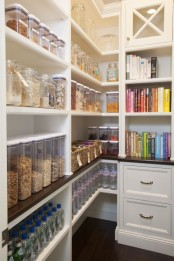 how-to-organize-your-pantry-easy-and-smart-ideas-5