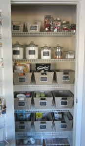 how-to-organize-your-pantry-easy-and-smart-ideas-6