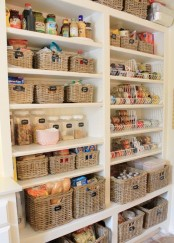 how-to-organize-your-pantry-easy-and-smart-ideas-7