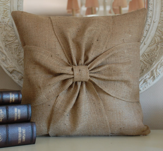 how to rock burlap in home d cor 27 ideas digsdigs