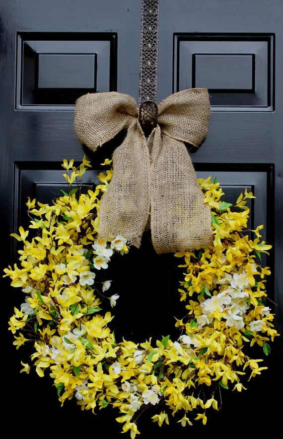 Http Digsdigs Com How To Rock Burlap In Home Decor 27 Ideas