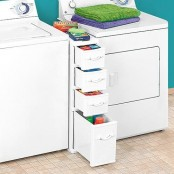 how-to-smartly-organize-your-laundry-space-11
