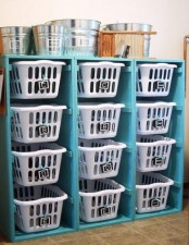 how-to-smartly-organize-your-laundry-space-13
