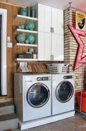 how-to-smartly-organize-your-laundry-space-14