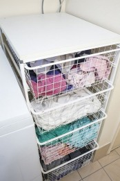 how-to-smartly-organize-your-laundry-space-18