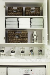 how-to-smartly-organize-your-laundry-space-22