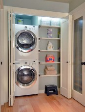 how-to-smartly-organize-your-laundry-space-27