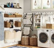 how-to-smartly-organize-your-laundry-space-31