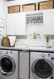 how-to-smartly-organize-your-laundry-space-34