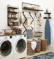 how-to-smartly-organize-your-laundry-space-5