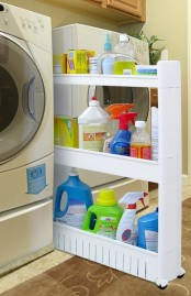 how-to-smartly-organize-your-laundry-space-6