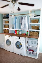 how-to-smartly-organize-your-laundry-space-8