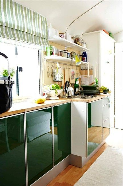 How To Use Color And Textures In Small Spaces 24 Ideas