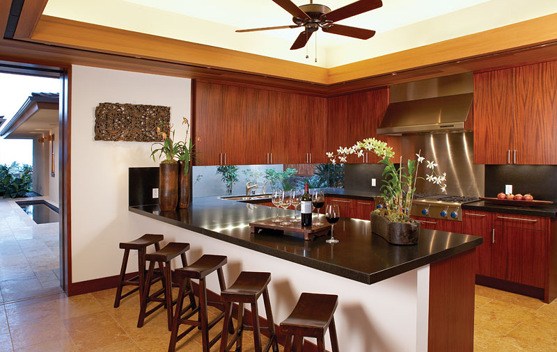 home design kitchens