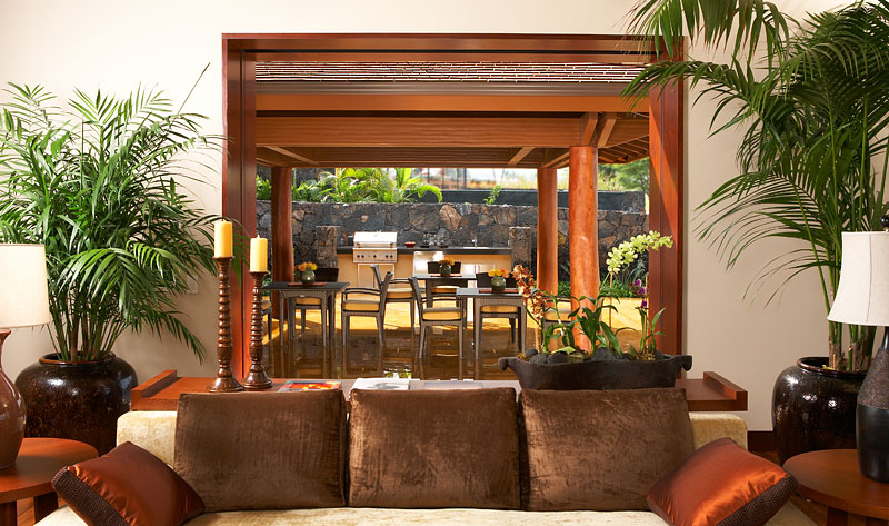 Perfect Outdoor Living Designs 800 x 473 · 132 kB · jpeg