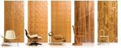 Iconic Decorative Panels Wooden