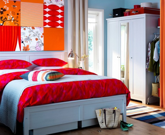 http://www.digsdigs.com/photos/ikea-2010-bedroom-design-examples-2-554x455.jpg