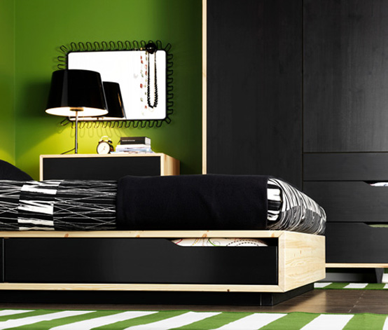 these new ikea s design examples below for more ideas and product