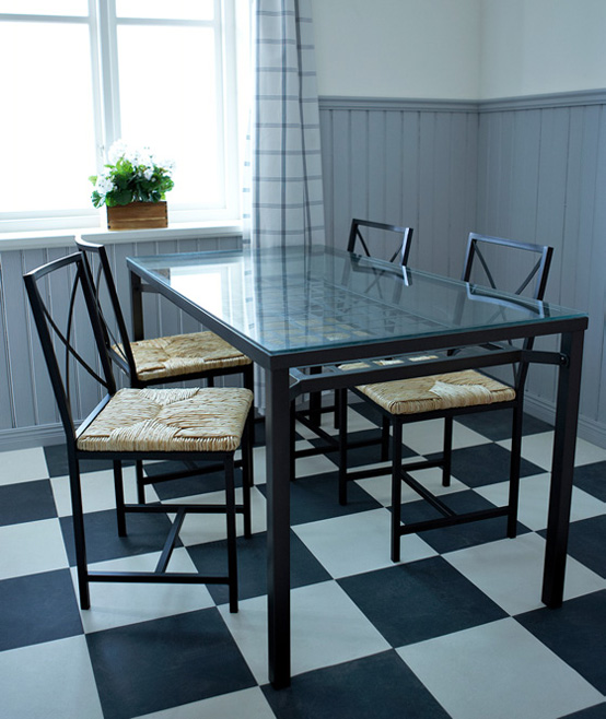 Ikea 2010 Dining Room And Kitchen Designs Ideas And Furniture Digsdigs