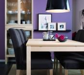 Ikea 2010 Dining Room Ideas