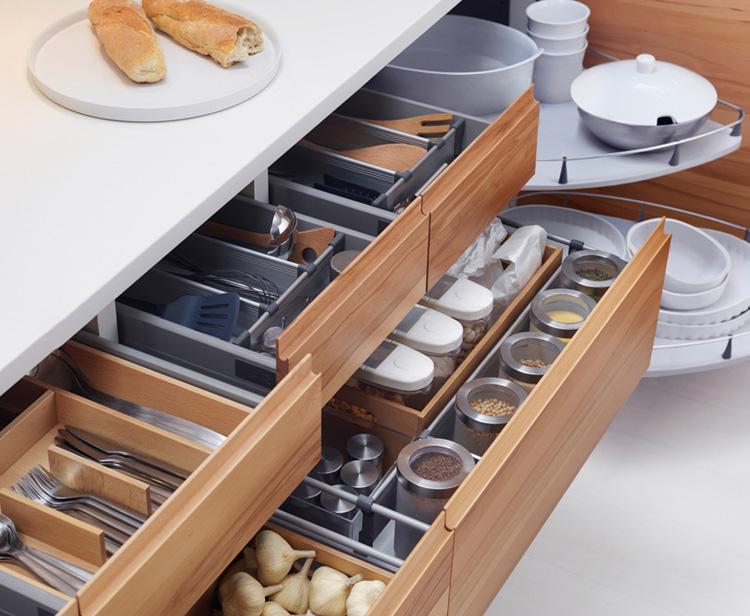 ikea дизайн кухни икеа расценки на