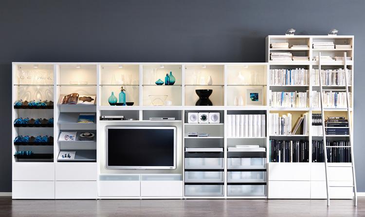 Ikea 2010 Living Room Ideas