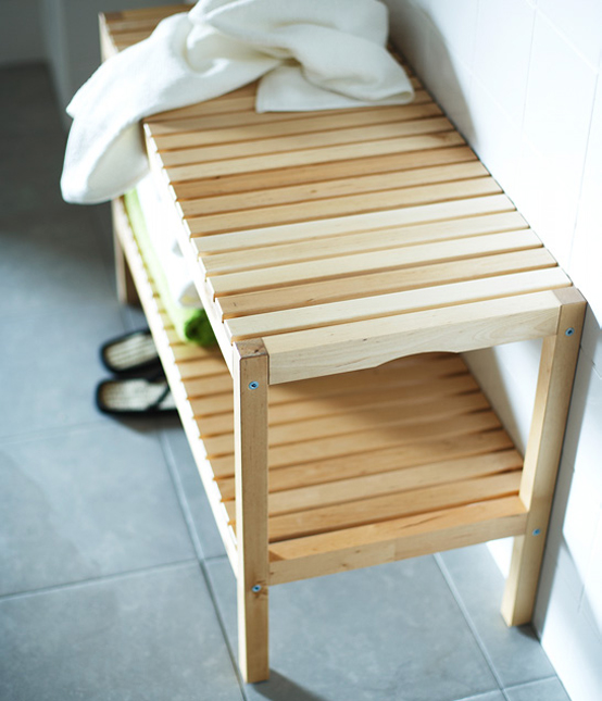 Ikea 2011 Bathroom Design Ideas