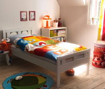 Kids Room Design on Ikea Kids Room Design Ideas And Products 2011   Digsdigs