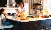 Ikea 2011 Kitchen Design Ideas